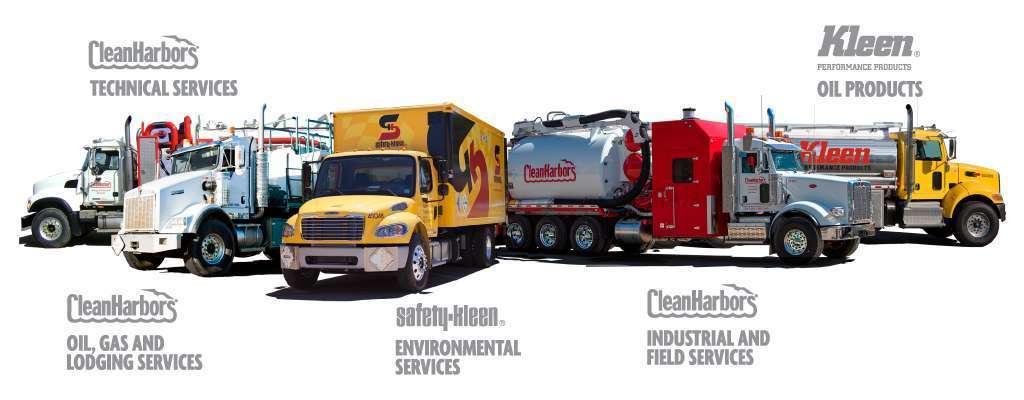 Bossier City Louisiana Truck Driving Jobs Manual Guide